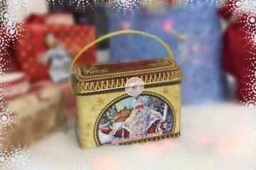 Тур к Деду Морозу