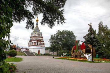 Омск1