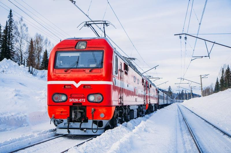 ЗК_поезд