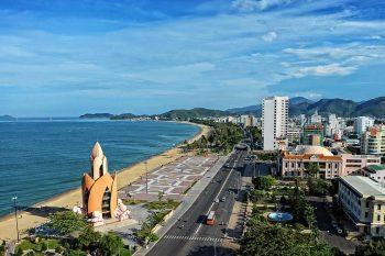 Туристов не пустили во Вьетнам